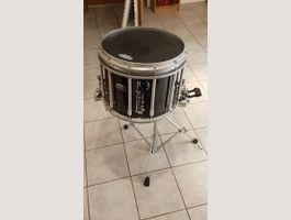 Dynasty Custom Elite Marching Snare
