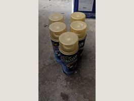 Plasti Dip Gold Metalizer
