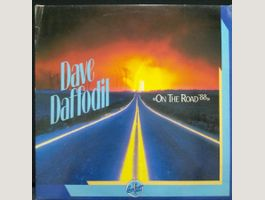 Dave Daffodil – On The Road '88