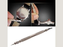 Uhrband Strap Link Pin Remover Tool Kit
