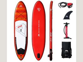 Stand up Paddle Atlas, 366 cm