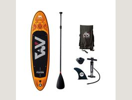 Stand up Paddle Fusion, 315 cm