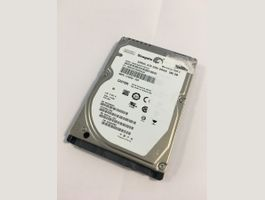 Seagate 250GB hdd 2.5""