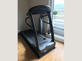 Laufband Vision Fitness T9700HRT