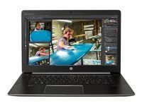 HP ZBook Studio G3 mobile Workstation...
