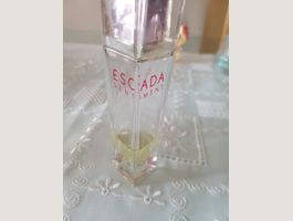 Escada Sentiment 30 ml