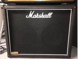 Marshall MR 1936 V 212 Box