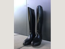 Reitstiefel Aigle 39