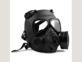 Masque de protection airsoft Paintball