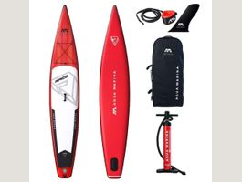 SUP Aqua Marina RACE ISUP Set BT-19RA01