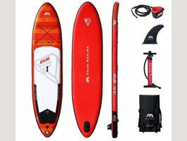 SUP Aqua Marina Atlas ISUP Set BT-19ATP