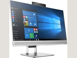 HP EliteOne 800 G4 - All-in-One PC , ...