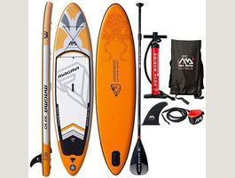 SUP Aqua Marina Magma ISUP Set BT-19MAP