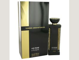 Terres Aromatiques by Lalique 100 ml