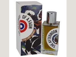 The Afternoon Of A Faun Etat L... 100 ml