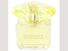 Versace Yellow Diamond by Versace 90 ml