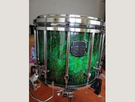 Mapex Snare Drumm 14""