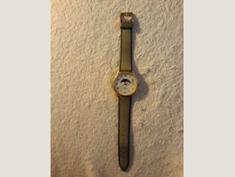 Orion Swiss Made Uhr