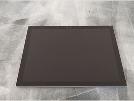 Microsoft Surface Pro 4 + Type Cover