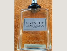 EdT Givenchy Gentleman