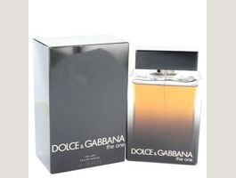 The One by Dolce & Gabbana 151 ml