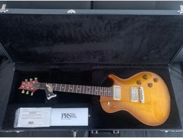 PRS Paul Reed Smith SC245 Singlecut