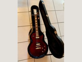 Gibson Les Paul LP Future Tribute WR 13
