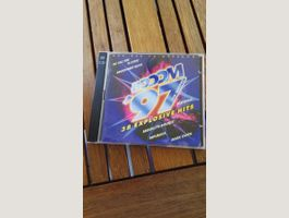 Boom '97 The Second
