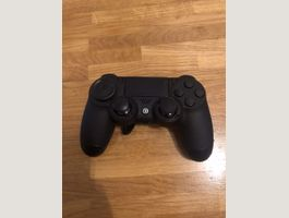 Scuf Controller 4PS Pro