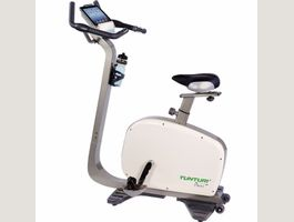 Tunturi Pure Bike 4.1 Hometrainer