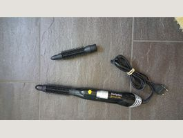 BaByliss airstyle 300