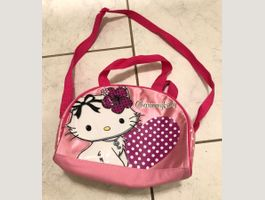 Lunchtasche Hello Kitty