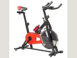 Indoor Cycling Fitness Bike