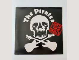 The Pirates  – Out Of Their Skulls