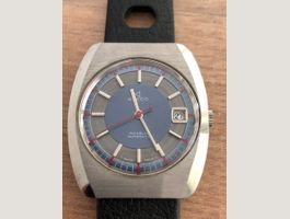 Repco Vintage Automatic 35 mm