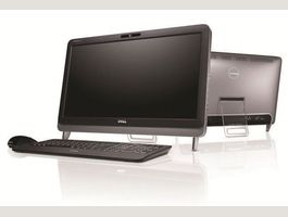 DELL All-inOne Touch, Inspiron One 2320