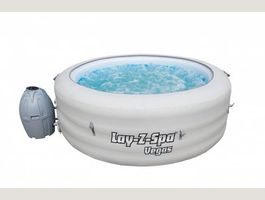 Jacuzzi gonflable LAY-Z-SPA VEGAS