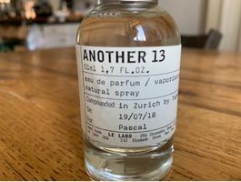 Le Labo - Another 13