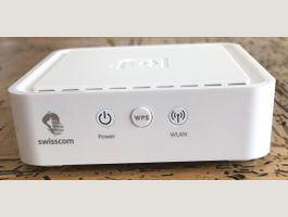 Top WIFI   AirTies 4400 - WLan Repeater