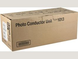 Photoconductor Unit 1013
