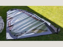 "Windsurfsegel Gaastra ""Echo"" 6,0"