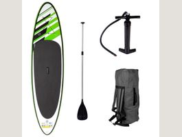 XXL SUP Surf Board  Stand Up Paddle