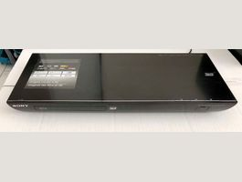 Sony Blueray Player BDP-S490