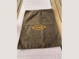Tods staubbeutel