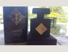 INITIO Parfums Side Effect
