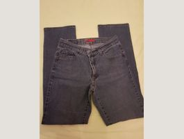 Angels jeans grosse 38