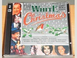set 2CD's - Bing Crosby, Brook Benton,