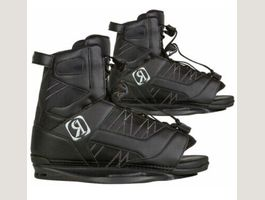 neue ronix divide boots