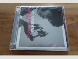 SLY & THE FAMILY STONE - ESSENTIAL 2x CD