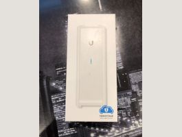 UniFi Cloudkey UC-CL Ubiquiti